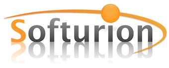 Blog Softurion